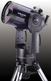 LX9010