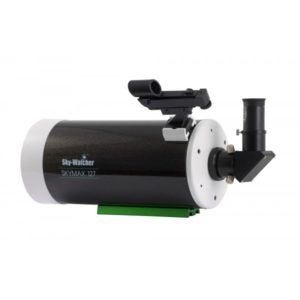 SkyWatcher TravelMax 127 Tubo Óptico