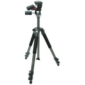 Omegon-Titania-600-tripod-kit