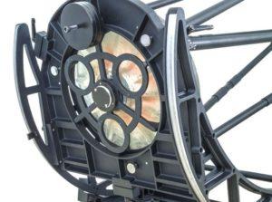 Telescopio SW Stargate 18″ Truss