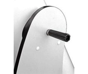 Telescópio Reflector SW 8″ Dobson