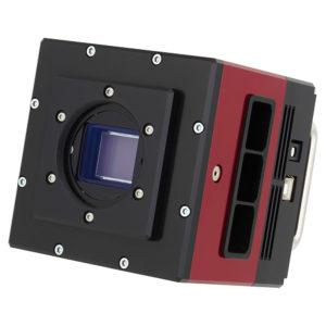 atik-cameras-16200