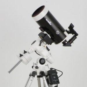 sw0244