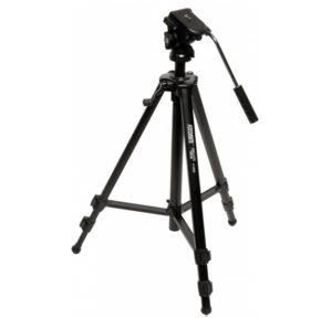 heliosfotom6006