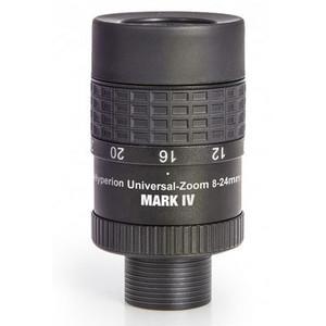 Ocular Baader Hyperion Mark IV 2″ 8-24mm zoom