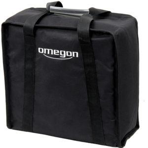 Saco de transporte Omegon para montagem  EQ 6