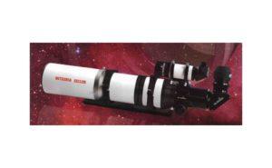 Telescopio SkyWatcher INTEGRA ED5
