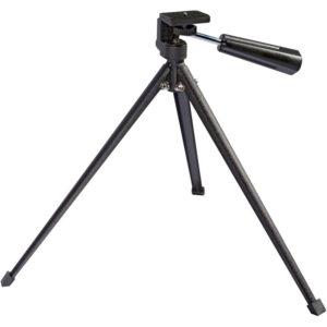 Bresser 20-60×60 zoom spotting scope
