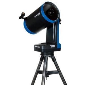 Telescópio Meade ACF-SC 8″ UHTC LX65 GoTo