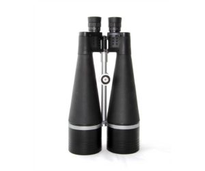 TS-Optics 25×100 WP Giant Binoculars