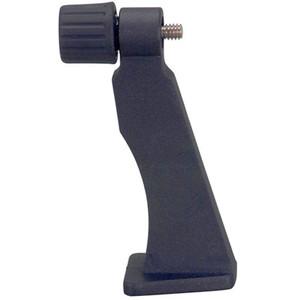 Binoculo APM ED APO 10×50 magnesio