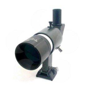 Buscador GSO 8×50 a 90º completo