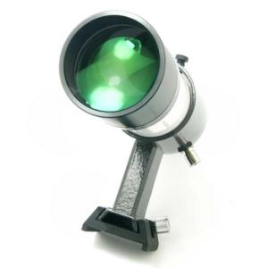 Buscador GSO 8×50 completo