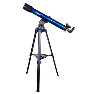 Telescopio Meade StarNavigator NG 90/900 GoTo