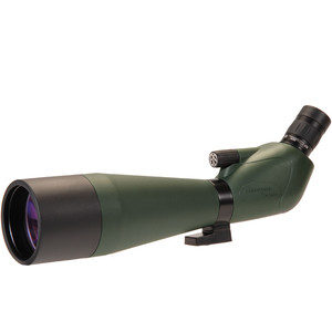 Spotting Scope Barr & Stroud Sahara 20-60×80
