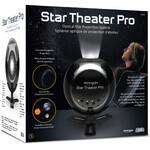 Projetor Planetario Omegon Theater Pro