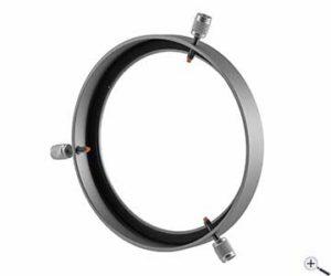 Celula para filtro solar 150-172mm